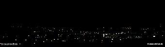 lohr-webcam-21-04-2018-02:00