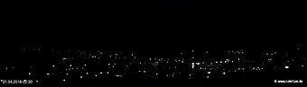 lohr-webcam-21-04-2018-02:30
