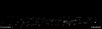 lohr-webcam-21-04-2018-03:00