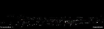 lohr-webcam-21-04-2018-04:30