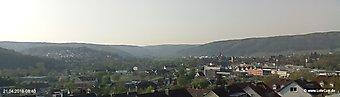 lohr-webcam-21-04-2018-08:40
