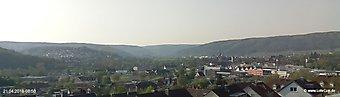 lohr-webcam-21-04-2018-08:50