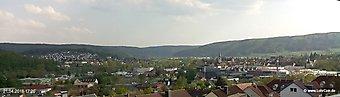 lohr-webcam-21-04-2018-17:20