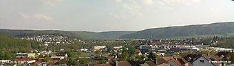 lohr-webcam-21-04-2018-17:50