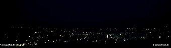 lohr-webcam-21-04-2018-21:10