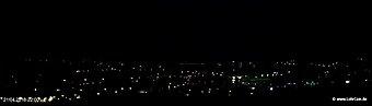 lohr-webcam-21-04-2018-22:00