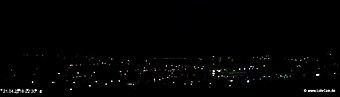 lohr-webcam-21-04-2018-22:30
