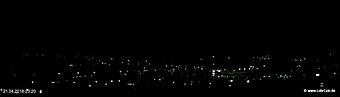 lohr-webcam-21-04-2018-23:20