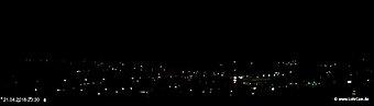 lohr-webcam-21-04-2018-23:30