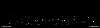 lohr-webcam-21-04-2018-23:40