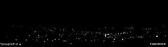 lohr-webcam-22-04-2018-01:10