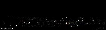 lohr-webcam-22-04-2018-01:30