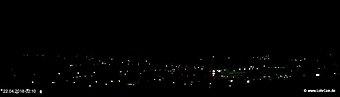lohr-webcam-22-04-2018-02:10