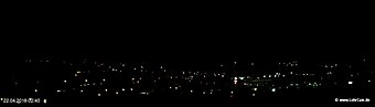 lohr-webcam-22-04-2018-02:40