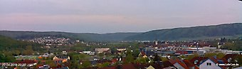 lohr-webcam-22-04-2018-20:20