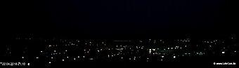 lohr-webcam-22-04-2018-21:10