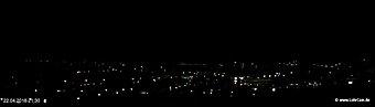 lohr-webcam-22-04-2018-21:30