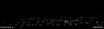 lohr-webcam-22-04-2018-21:40