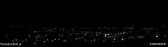 lohr-webcam-22-04-2018-22:00