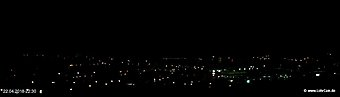 lohr-webcam-22-04-2018-22:30