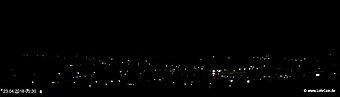 lohr-webcam-23-04-2018-00:30