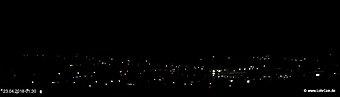 lohr-webcam-23-04-2018-01:30