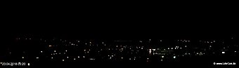 lohr-webcam-23-04-2018-03:20