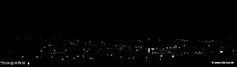 lohr-webcam-23-04-2018-04:30