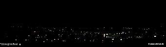 lohr-webcam-23-04-2018-04:40