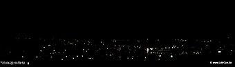 lohr-webcam-23-04-2018-04:50