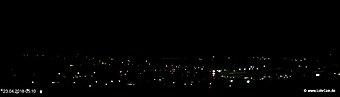 lohr-webcam-23-04-2018-05:10