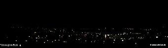 lohr-webcam-23-04-2018-05:20