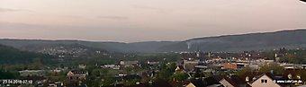 lohr-webcam-23-04-2018-07:10