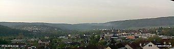 lohr-webcam-23-04-2018-07:30