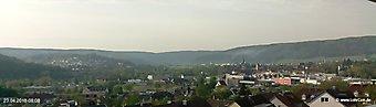 lohr-webcam-23-04-2018-08:00