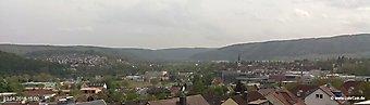 lohr-webcam-23-04-2018-15:00
