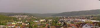 lohr-webcam-23-04-2018-18:40