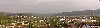 lohr-webcam-23-04-2018-18:50