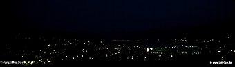 lohr-webcam-23-04-2018-21:10