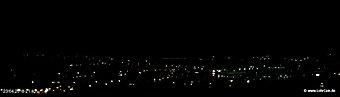 lohr-webcam-23-04-2018-21:40