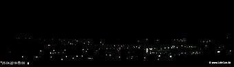 lohr-webcam-25-04-2018-02:00