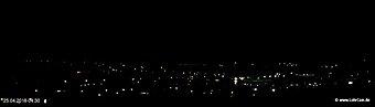 lohr-webcam-25-04-2018-04:30
