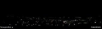 lohr-webcam-25-04-2018-05:00