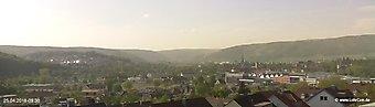lohr-webcam-25-04-2018-09:30