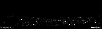 lohr-webcam-26-04-2018-02:50