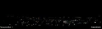lohr-webcam-26-04-2018-03:20