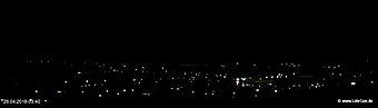 lohr-webcam-26-04-2018-03:40