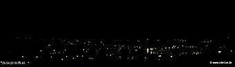 lohr-webcam-26-04-2018-04:40