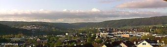 lohr-webcam-26-04-2018-07:20