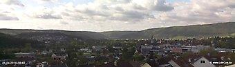 lohr-webcam-26-04-2018-08:40